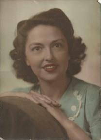 Francis B. Helms obituary photo
