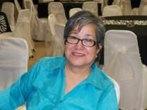 Esperanza Valle obituary photo