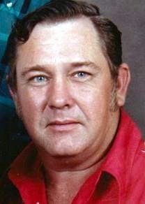 James Edward Belless obituary photo