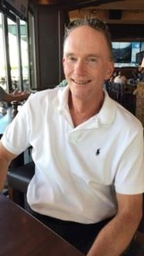 Gary A. Macdonald obituary photo