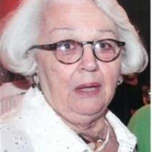 Patti Jo Elder