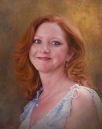Barbara Elaine King obituary photo