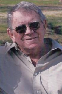 Melvin Lynn Wilburn obituary photo