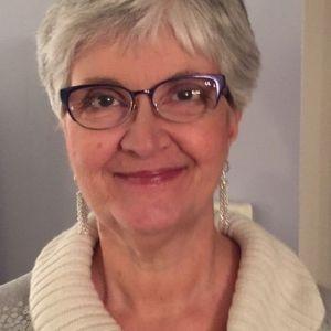 Dawn Fuller