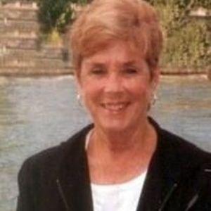 Marilyn Fulmer O'Brien
