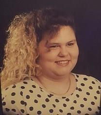 Angel Lynn Yrle obituary photo