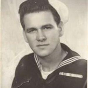 Allen D. Klein