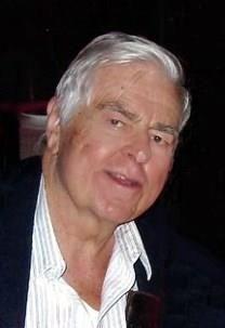 James Anton Moschenross obituary photo