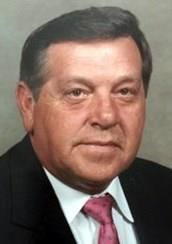 Robert R. Having, Sr. obituary photo