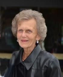 Marion J. Sawicki obituary photo