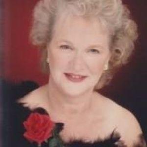 Dorothea Kidd