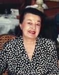 Margo Helen Reagan obituary photo