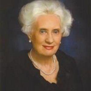Eleanor Marie Kennedy