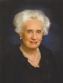 Eleanor Marie Kennedy obituary photo