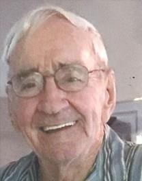 Donald Ray Depetris obituary photo