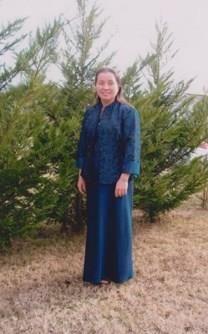 Lee Yang obituary photo