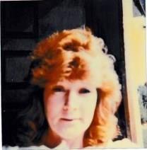 Betty Joe Brothers obituary photo