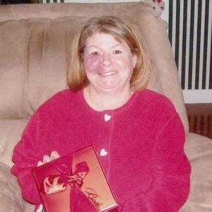 Elaine Cates