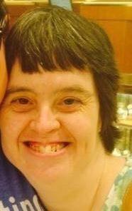 Carolyn Ann Hafertepe obituary photo