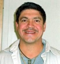 Alan Eric Martinez obituary photo