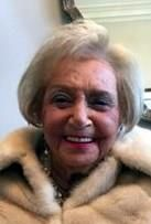 Alice Kaiser obituary photo