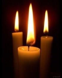 Bernice Levy obituary photo
