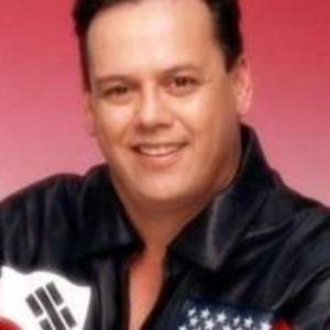 Robert Ray Reynosa