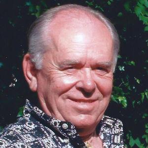 Richard  P. Boule