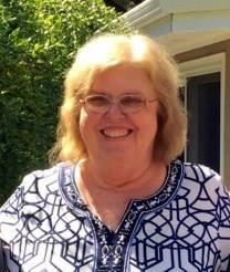 Elizabeth Jane Weaver obituary photo