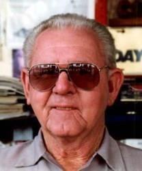 Francis X. Gibbins obituary photo