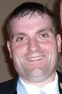 Carl Edward Chamblee obituary photo