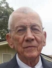 Edward J. Roper obituary photo