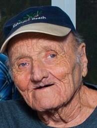 John H. Faichney, obituary photo