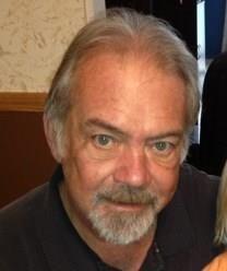 Frederick James Minear obituary photo