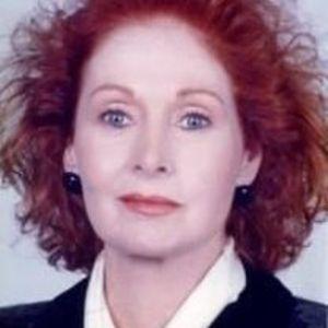 Debra Yvonne Schultz