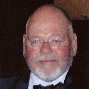 Michael F. Glacken, MD Obituary Photo