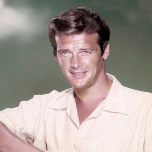 Roger Moore, the English actor known throughout the world for his turn as James Bond, died Tuesday, May 23, 2017, according to multiple news sources. He was 89.