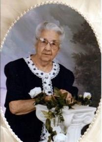 Willard Emil Allen obituary photo