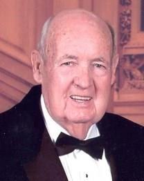 Curtis Arthur Bay obituary photo