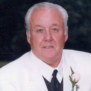 Joseph W. Hoffman