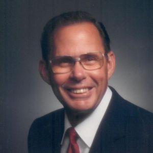 Martin Alfred Goynes