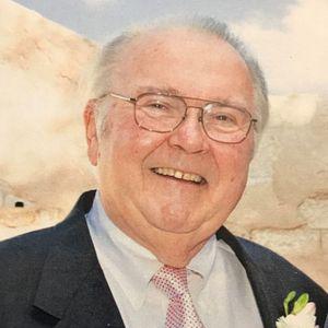 Carl Remigius Monnin