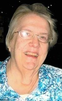 Leala Lynn Arzt obituary photo