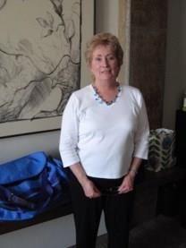 Jean Reid Stevenson obituary photo