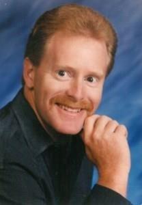 Todd R. Landon obituary photo
