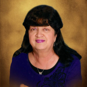 Rose Mary Melendez