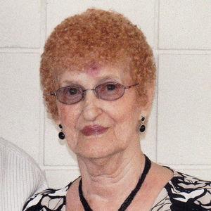 Bonnie  Brandt