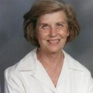 Charlene Gaye Barbour