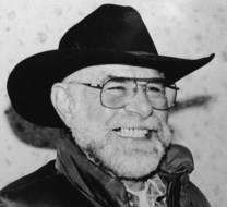 Derald LeRoy Crum obituary photo
