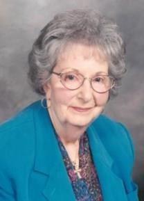 Aurora Maria Brandelli obituary photo